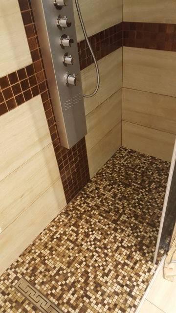 DK-kompleksowe wnetrza łazienka