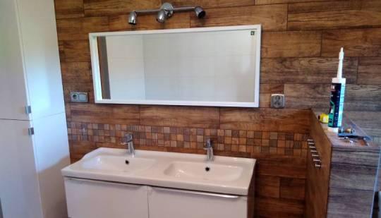 DK-kompleksowe wnetrza łazienki