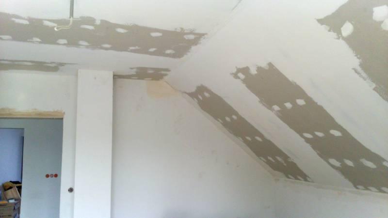 DK-kompleksowe wnetrza poddasza mieszkania