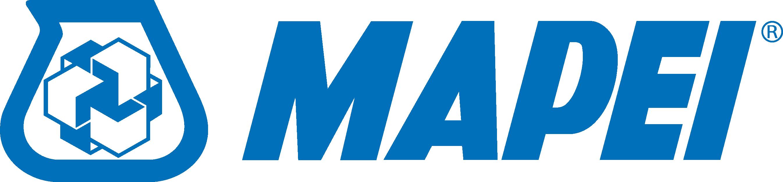 mapei- logo