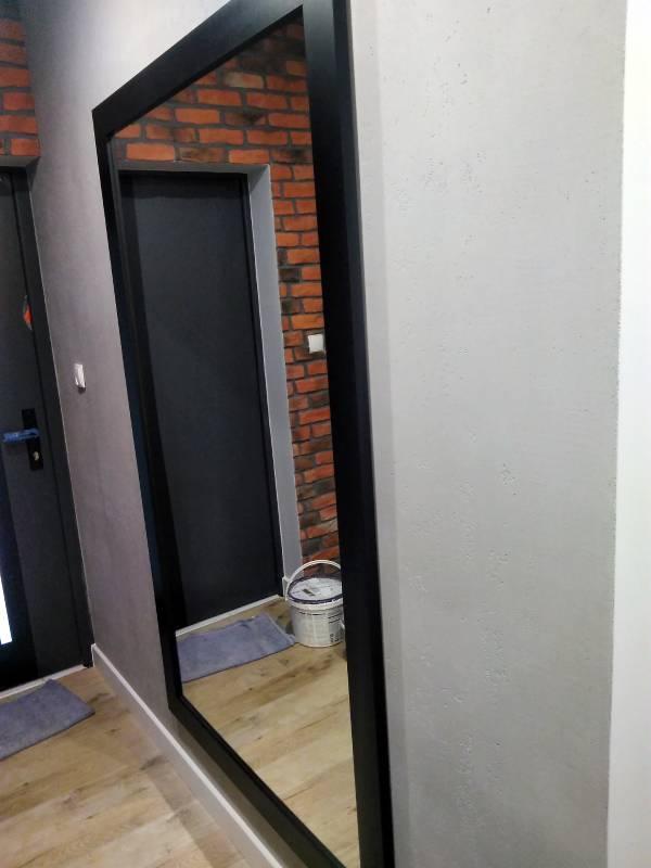 DK kompleksowe wnętrza korytarz